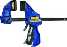 Irwin 1964717/506QCN 6 In Bar Spreader Clamp