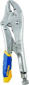 Irwin 362939 10wr Curved Jaw Locking Pliers