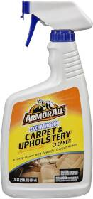 ArmorAll 78260 Oxi Magic Carpet & Upholstery Cleaner 22 oz