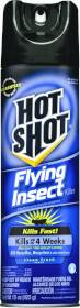 Spectrum Group 5416 15 oz Flying Insect Killer Aero