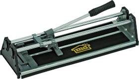 M-D Building Products 49194 14 in Tile Cutter