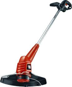 Black & Decker ST7700 13-Inch Automatic String Trimmer
