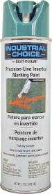 Rust-Oleum 1834838 17 oz Safety Green Marking