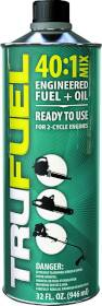Arnold Corp 6525538 Trufuel 40:1 2-Cycle 32 oz