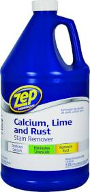 Acuity Specialty Products ZUCAL128 Calc/Lime/Rust Stain Remover