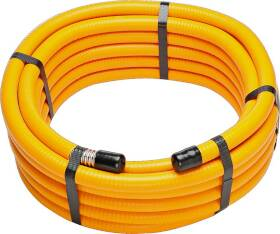 Pro-flex PFCT-1275 1/2 in X 75 ft Coil Csst Hose