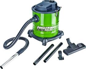 Richpower Industries PAVC101 Powersmith Corded Ash Vacuum 3 Gal