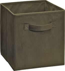 Closetmaid 786 Fabric Drawer Canteen