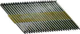 National Nail 600150 Nail Frmg Smth Bb 113x2-3/8