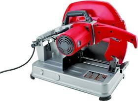 Milwaukee 6177-20 14 in Chop Saw