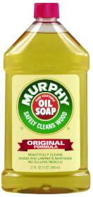 Dot Foods Inc 1106 32 Oz Murphy's Oil Liquid Soap