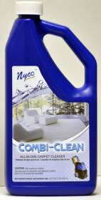 Nyco Products Company NL90361-903206 Carpet Extraction Cleaner 32 oz