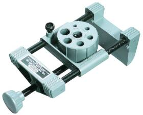 General Tools 840 Dowel Jig