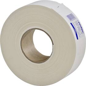 Saint-Gobain Technical PN250 250 ft Paper Joint Tape