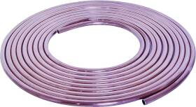 Cardel Industries RC2510 1/4x10 Gen Purpose Copper Tubing