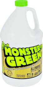 Monster Daddy MGC1 Monster Green Cleaner 1 Gal