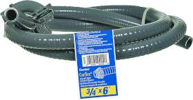 Thomas & Betts-Carlon 150ERB-UPC 3/4 in Nm Flex Conduit Kit