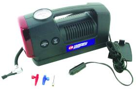 Campbell Hausfeld RP3200 12v 300psi Inflator