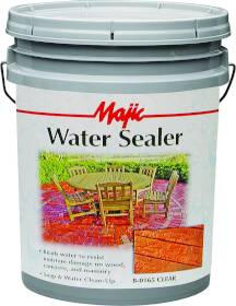 Yenkin Majestic Paint C 8-0165-5 Clear Water Sl 250 Voc 5g
