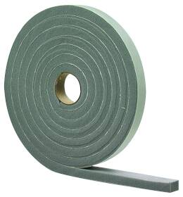 M-D Building Products 02311 1/2x3/4x10 ft Clsdcell Foamtape