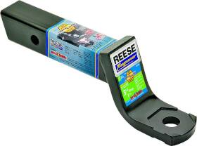 Reese Towpower 21793 Draw Bar 2 in x9 1/2 in 3-1/4 in