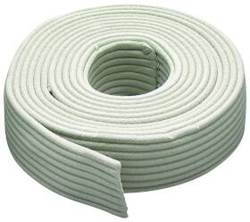 M-D Building Products 71548 90 ft Gray Caulking Cord