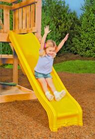 Playstar PS 8813 Scoop Slide