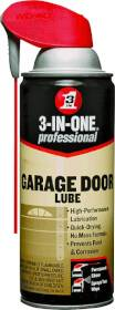 Wd-40 Company 100581 3-In-One Pro Garage Door Lube