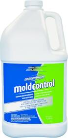 Siamons International Inc 025-001 Concrobium Mold Control 1 Gal