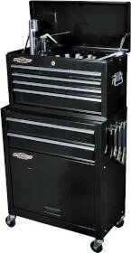 North American Tool Ind 7238 7238 Spdwy 24 in Tool Chest