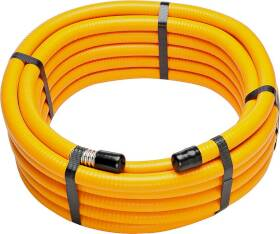 Pro-flex PFCT-3425 3/4 in X 25 ft Coil Csst Hose