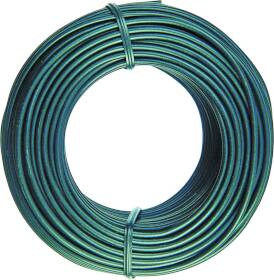 Thomas & Betts-Carlon DH965 65 ft 40v Max 20awg Bell Wire