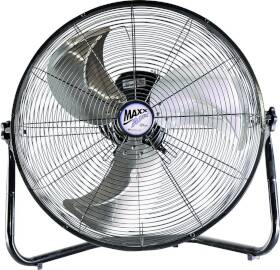 Ventamatic Ltd. HVFF 20 20 in High Velocity Floor Fan