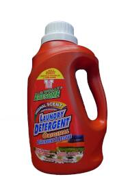 Awesome Products 233 Laundry Detergent Original