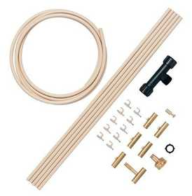 Orbit Irrigation 10060 System 2000 Kit 6 Nozzle