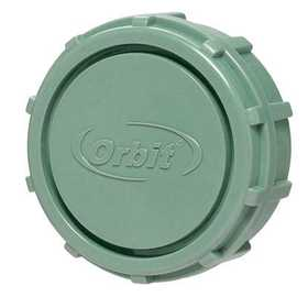 Orbit Irrigation 57197 Heavy Duty Manifold Cap