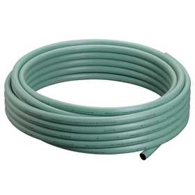 Orbit Irrigation 37591F 1 In Eco-Lock Pipe - 100 Ft