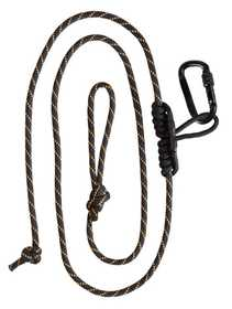 Muddy Outdoors MSA070 The Safety Harness Lineman's Rope