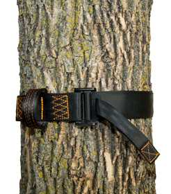 Muddy Outdoors MSA050 The Safety Harness Tree Strap
