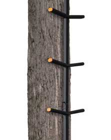Big Game Tree Stands CS100-P Ascender Climbing System