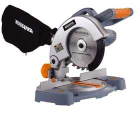 Osage Products TMS725 Miter Saw 71/4 in