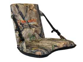 Big Game Tree Stands GS1105 The Complete Seat