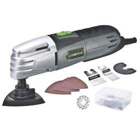 Osage Products GMT15AG Multi-Purpose Oscillating Tool