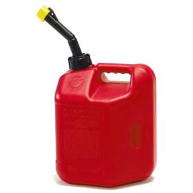 Midwest Can 2300 Gas Can 2 Gal