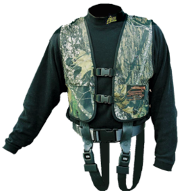 Muddy Outdoors 689862 Lil' Treestalker Youth Safety Harness