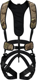 Hunter Safety System X12 Bowhunter Safety Harness Small/Medium