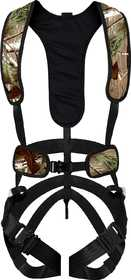 Hunter Safety System X14 X-1 Bowhunter Safety Harness