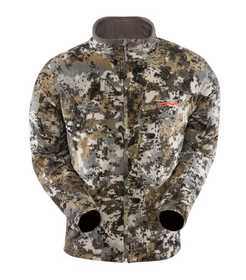 Sitka Gear 333992 Celsius Jacket Elevated II Medium