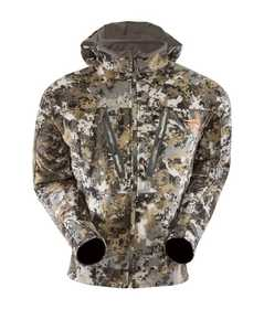 Sitka Gear 589994 Stratus Jacket Elevated II Xl