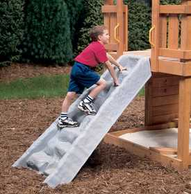 Playstar PS 8850 Play Action Climbing Wall